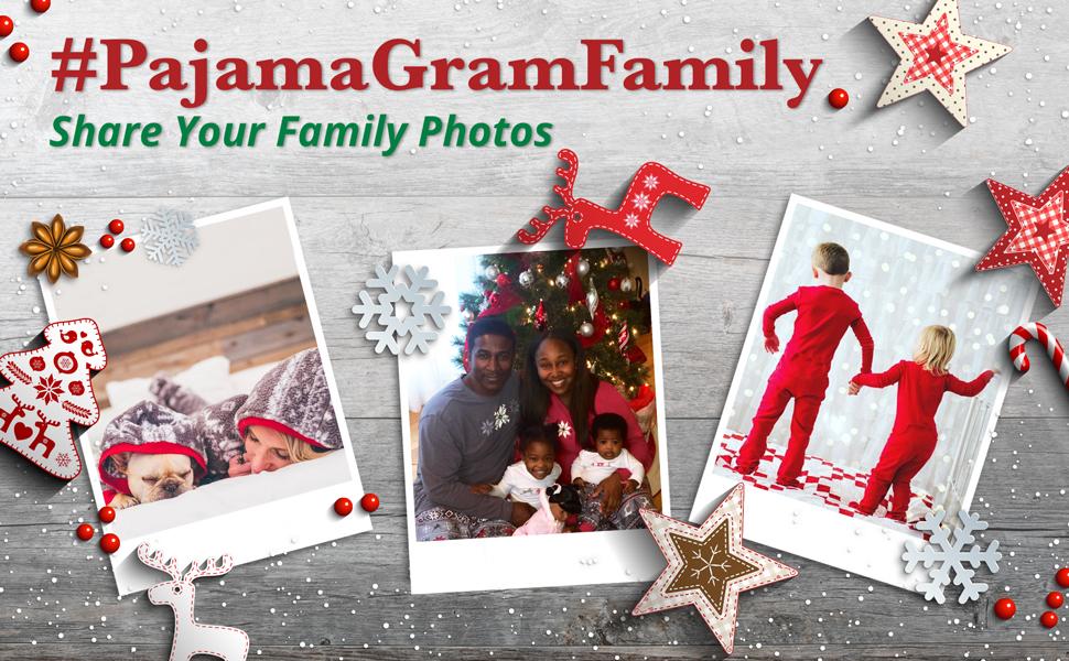 pajamagramfamily