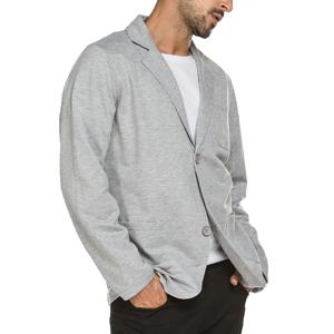 blazers for men
