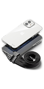 Ringke Air Case for iPhone 12 mini