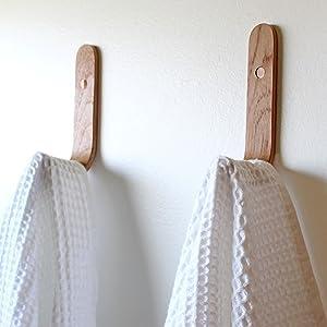 large bath towel thin bath towel european bath towel bath towel from italy white towel for bath