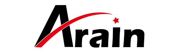 Arain Logo