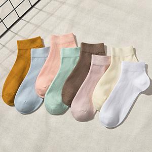 Women socks 3