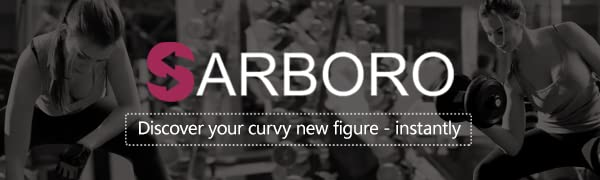 SCARBORO-neoprene-waist-trainer-corset-for-women