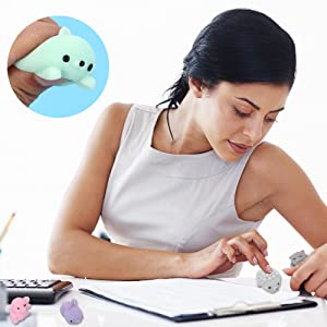 stress relief toys anti stress