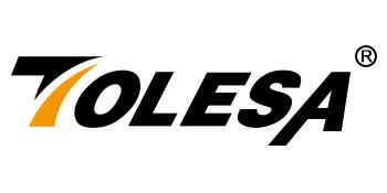TOLESA SPRING CLAMPS