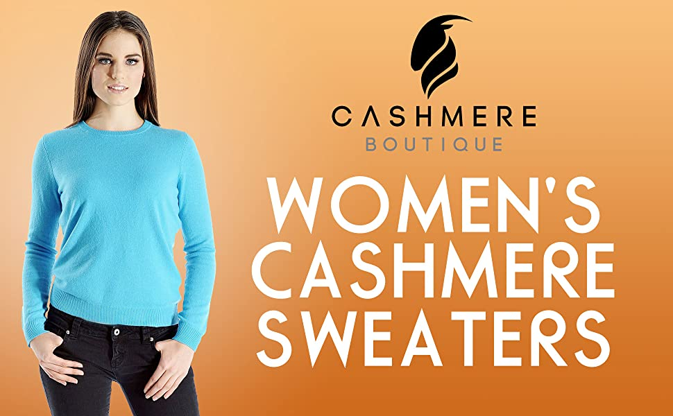 Cashmere, cashmere boutique, cashmere sweater, cashmere cardigan, cashmere vest, cashmere women