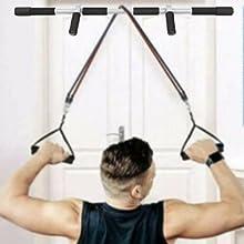 rope trainning