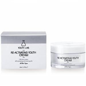 face moisturizer korean skin care moisturizer for face retinol cream face cream facial moisturizer