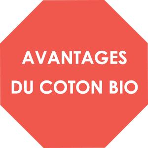 B/éb/é Petit Gar/çon Fille Coton Bio Veste Polaire R/éversible Hiver