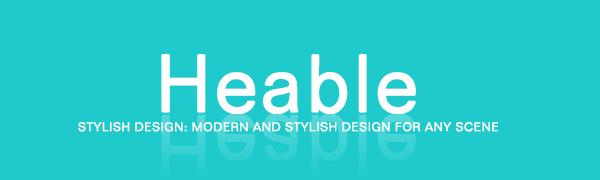 Heable