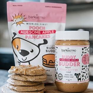 dog peanut butter, peanut butter dog treats, peanut butter dog bones, peanut butter dog toy