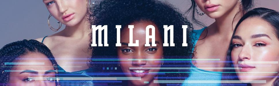 foundation, milani, foundation makeup, foundation for dark skin,  best foundation