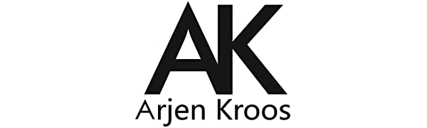 Arjen Kroos