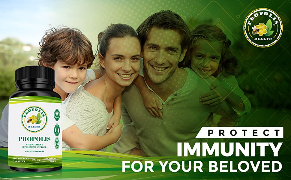 Boost Immune  All Natural Allergy Supplement  Antioxidant Immune Support Ultimate Immunity Defense