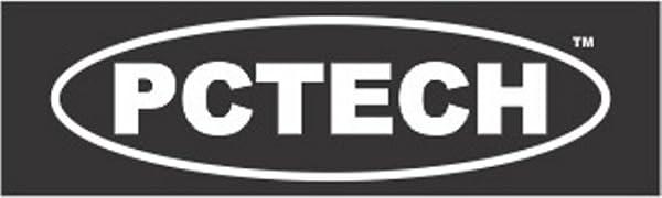 pctech logo