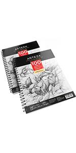 Sketch-Book_Pack_2_9X12_ARTZ-8116