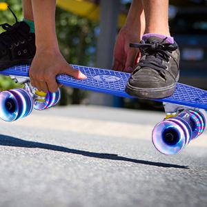 skateboards for girls