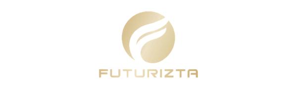 Futurizta Tech