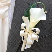 silk flowers wholesale artificial flowers wholesale fake flower arrangements wedding bouquet bridal