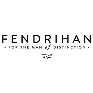 Fendrihan