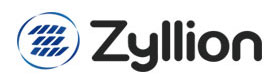 zyllion, logo, relaxation, innovation, massagers, comfort, relief, relax, therapeutic