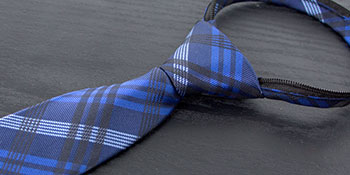 spring notion, plaid, ties, blue, navy