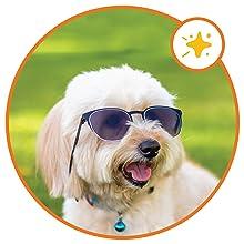 essentials puppy coprophagia treatment liquid gold brewers yeast calcium zylkene arthritis medicine