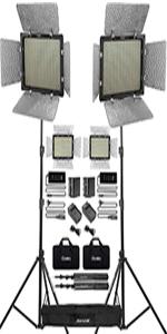 2pc ACBC kit