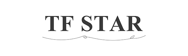 TF STAR