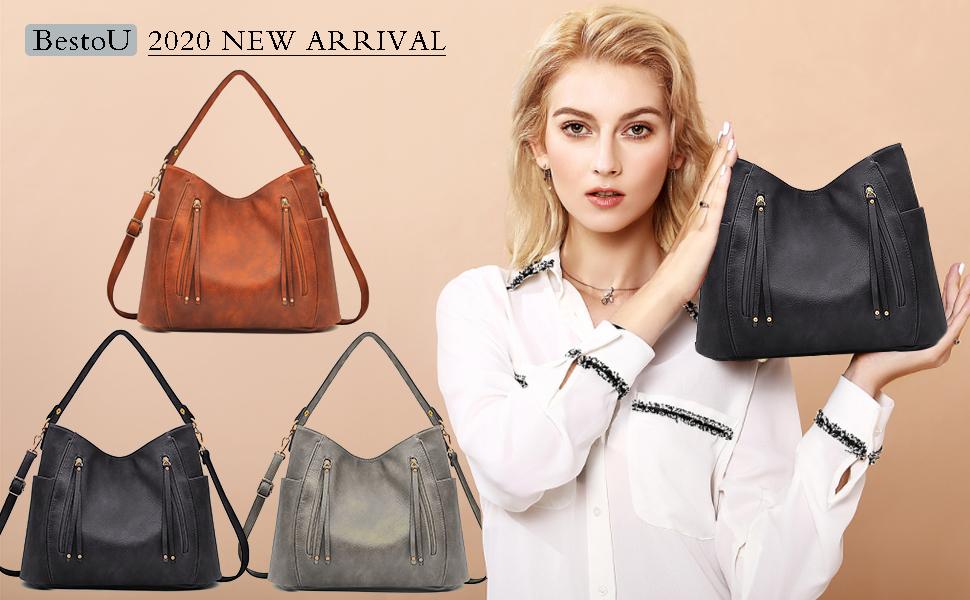 handbags for ladies