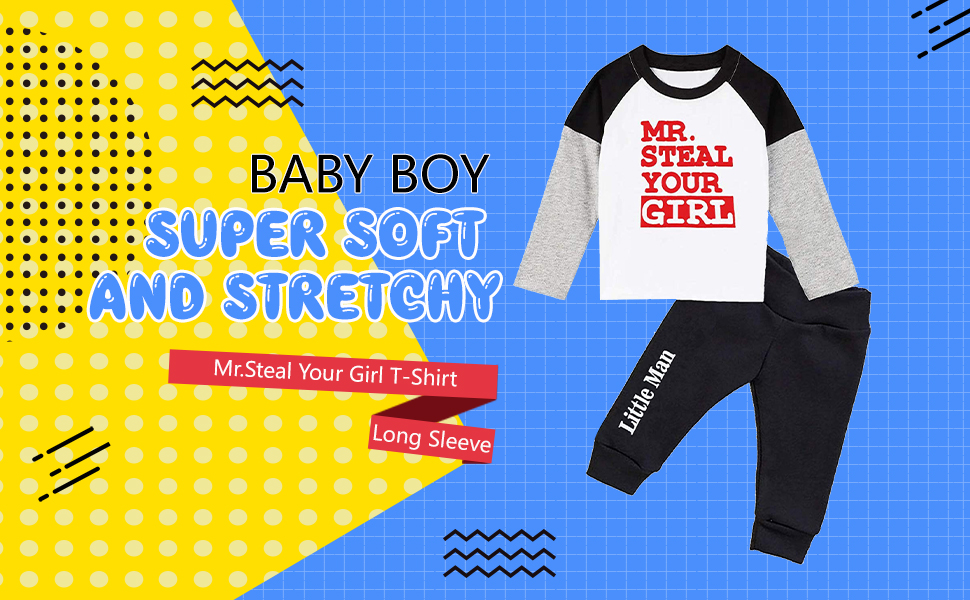 the boys of winter toddler boy gifts winter clothes 2t