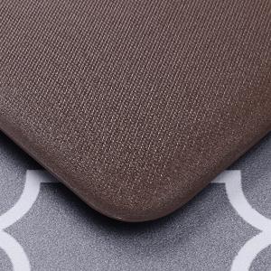 nonslip kitchen mat