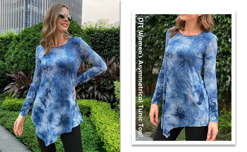 comfy t shirts for women