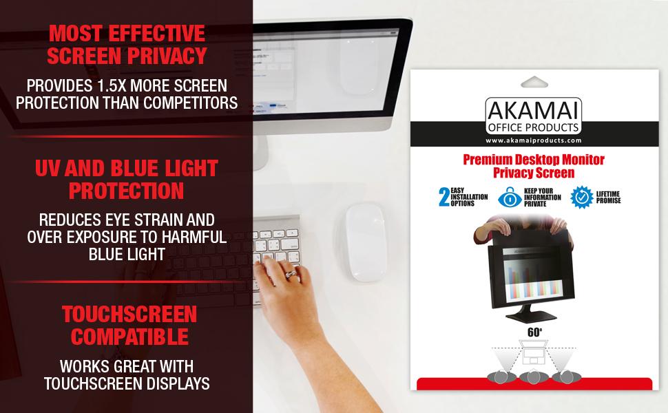 new intruder offers touchscreen reflective curb sheilds reduce content cube sunlight