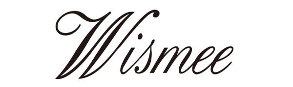 Wismee