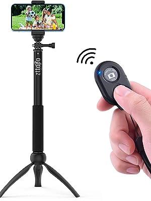 mini tripod for mobile camera tripod flexible tripod small tripod