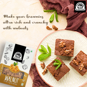Almond Raisins Cashew walnut pista combo for eating healthy snacks combo for every day use