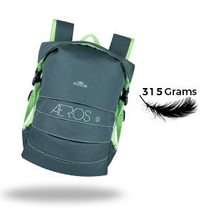 Light weight Bag