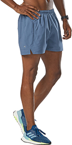 rgear mile master running shorts