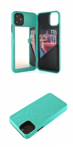 iphone 11 Mirror Case