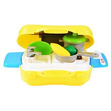 Kitchen Play Set For Kids; kitchen set for kids; kitchen set toys; kitchen play set toys for girls