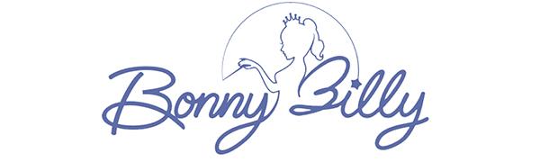 BONNY BILLY