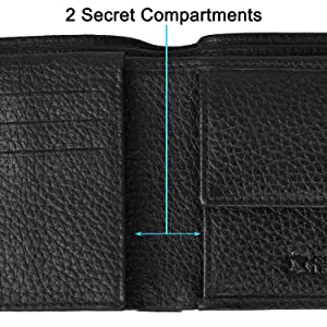 wallets , leather wallets , mens wallets, gifts for men, leather wallets , leather wallets , gifts
