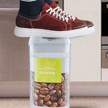 Durable Food Storage Container
