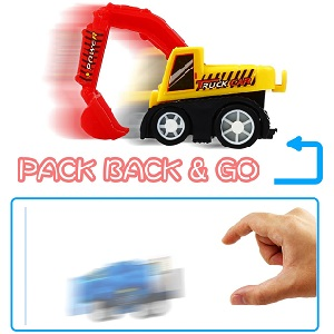 activity toys for boys, pretend play set for kids, children toys,kids truck toys,toys for toddlers