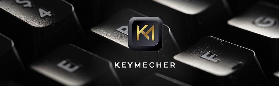 Keymecher