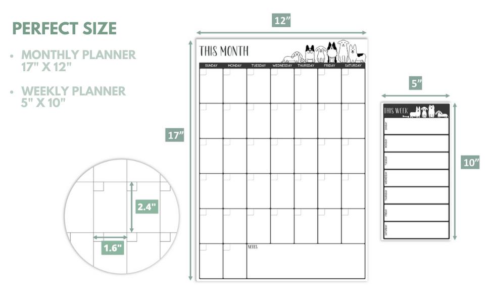 dry erase calendar board for fridge calendar white board dry erase calendar for kitchen weekly board