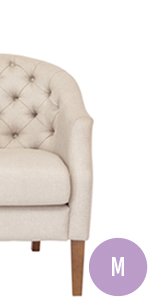 Medium Furniture Slider