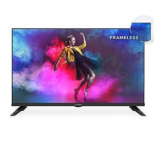 "Best TV 2020, DLED, OLED, LED TV, 32 """