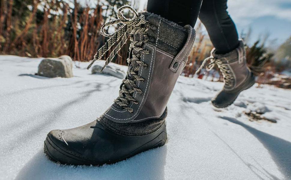 shoes for women, women shoes, nike shoes men, hiking shoes women, hiking shoes men, shoes for men